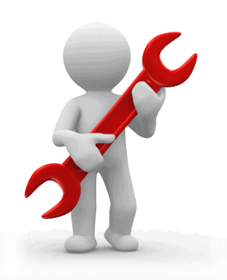 Webmastering and Website Maintenance